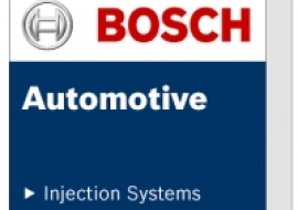 Iniezione Diesel Salaria Bosh Automotive Injection Systems E Delphi Service Center Diesel Point